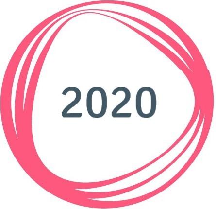 Ausgabe 2020